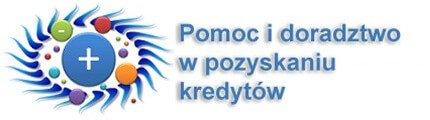 Doradca kredytowy Warszawa, dobry pośrednik finansowy. Trudne kredyty dla firm, konsolidacje chwilówek, pomoc kredytowa.