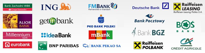 Zaawansowane Dobry doradca kredytowy, pośrednik finansowy Warszawa. Trudne AF22