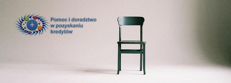 Pośrednik kredytowy Warszawa