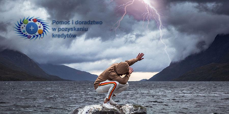Doradca kredytowy Warszawa COVID-19, koronawirus