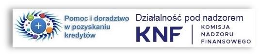 Doradca kredytowy Warszawa