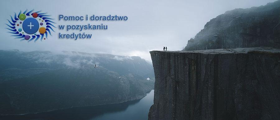 Doradca kredytowy Warszawa pomoc kredytowa dla firm i osób fizycznych