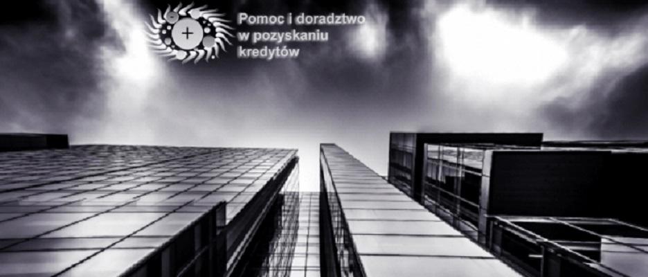 Doradztwo pośrednictwo kredytowe Warszawa